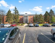 1050 North Farnsworth Avenue Unit 103, Aurora image