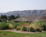 707 Independence Valley Drive, Grand Junction image
