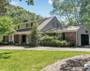 300 Indian Trail Drive, Franklin Lakes image