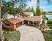 4018 Dellbrook Drive, Tampa image