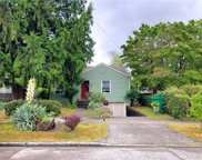 4015 NE 56th St, Seattle image