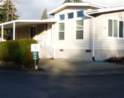 23825 15th Ave SE Unit 433, Bothell image