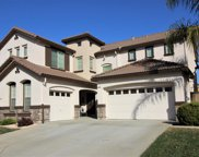 1430  La Guardia Circle, Lincoln image