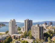 1250 Burnaby Street Unit 905, Vancouver image