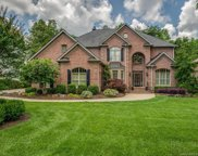 688 Bannerman  Lane, Fort Mill image