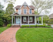 45 Coles Ave, Amityville image