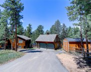 26282 Rea Avenue, Conifer image