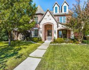 6137 Llano Avenue, Dallas image