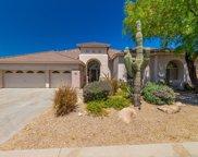 13406 E Del Timbre Drive, Scottsdale image