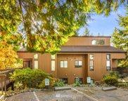 10911 NE 37th Place Unit #1, Bellevue image