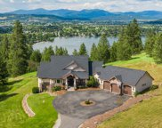 2123 S Avalon Ridge, Liberty Lake image