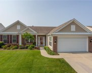 16195 Oakford  Trail, Fishers image