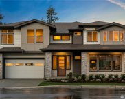 4070 233rd Place SE, Sammamish image