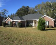 9286 N Champion Circle N, Mobile, AL image