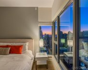 575 6th Ave Unit #1901, Downtown image