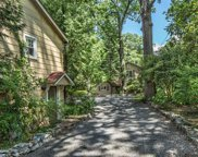 301 Green Briar  Drive, Somers image