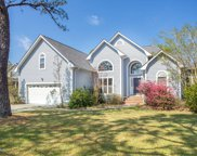 5906 Tropic Court, Wilmington image