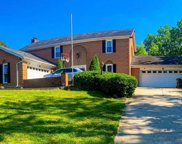 4704 Riverview Avenue, Middletown image