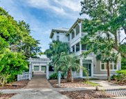 720 Federal Road, Bald Head Island image