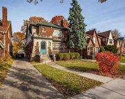 4884 KENSINGTON AVE, Detroit image