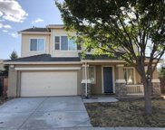 5401  Flintridge Court, Riverbank image