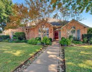 6613 Carriage Drive, Colleyville image