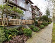 4272 Albert Street Unit 202, Burnaby image
