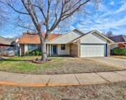 12120 BLUE MOON Avenue, Oklahoma City image