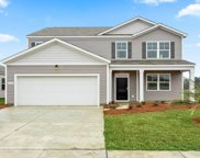 2623 Ophelia Way, Myrtle Beach image