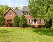 9549 Inavale Ln, Brentwood image