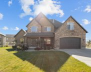 4107 W View Pointe Dr, Highland image