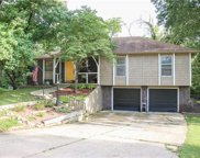 6801 NW Pleasant View Drive, Parkville image