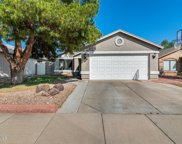 22413 N 31st Drive, Phoenix image