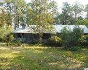 501 Fox Bay Rd., Loris image