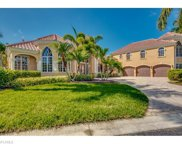 5850 Harbour Preserve  Circle, Cape Coral image