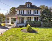 139 W END AVE, Somerville Boro image
