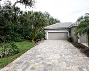 3480 Cedar Lake Ct, Bonita Springs image