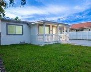 430 Nw 51st Ave, Miami image