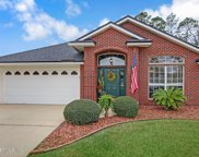 1526 ROSEBERRY CT, Fleming Island image