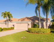 10025 Majestic Ave, Fort Myers image