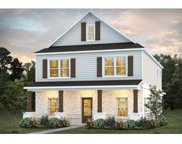 8425 Melbourne  Circle, Montgomery image