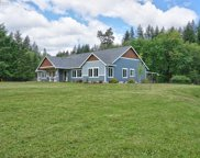 27437 KINGSLEY  RD, Scappoose image