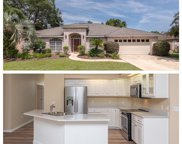 1176 Tiger Trace Blvd, Gulf Breeze image