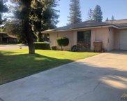 1328 McDonald, Bakersfield image