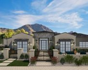 6022 N 59th Place, Paradise Valley image