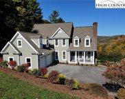 368 Laurel Chase Drive, Blowing Rock image