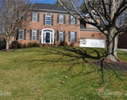 311 Thompson  Court, Indian Trail image