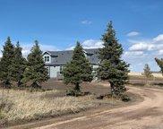8769 County Road 134, Kiowa image