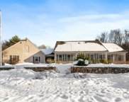 281 Taylor Rd, Stow image