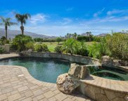 57237 Saint Andrews Way, La Quinta image